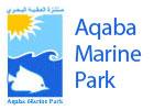 AQABA MARINE PARK