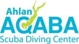 Dive In Aqaba